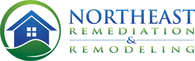 Northeast Remediation Logo
